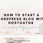 how-to-start-a-wordpress-blog-with-hostgator-100