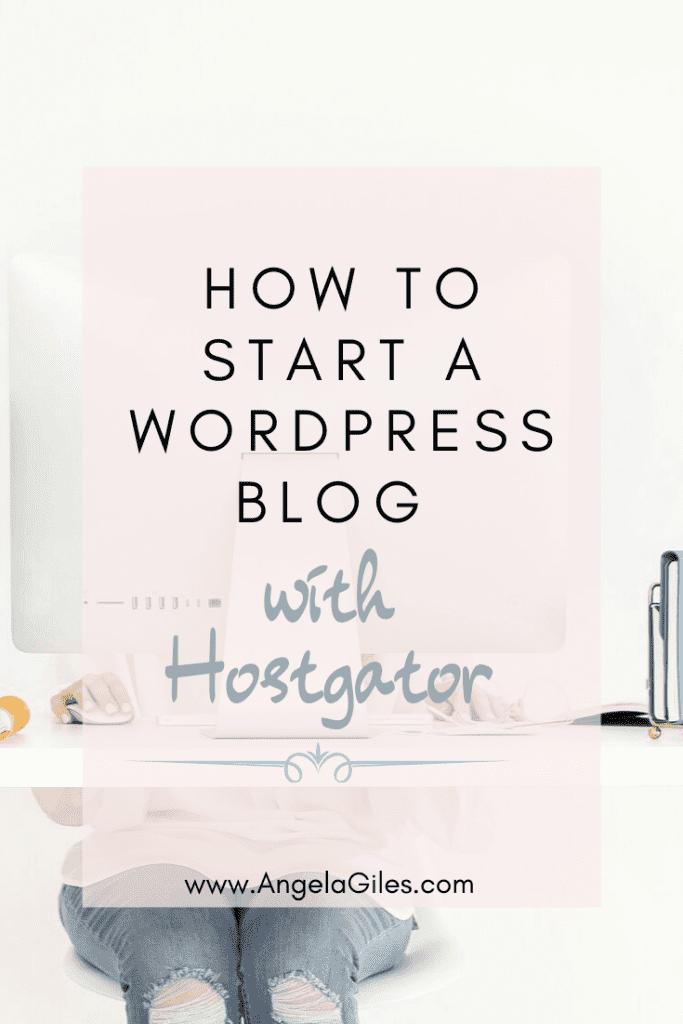 wordpress-blog-hostgator-pinterest