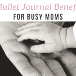 bullet-journal-busy-moms