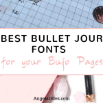 bullet-journal-fonts-1000