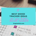bullet-journal-mood-tracker-twitter