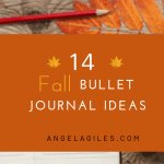 fall-bullet-journal-twitter