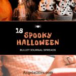 halloween-bullet-journal-spreads-100