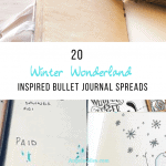 winter-wonderland-bullet-journal-twitter-2