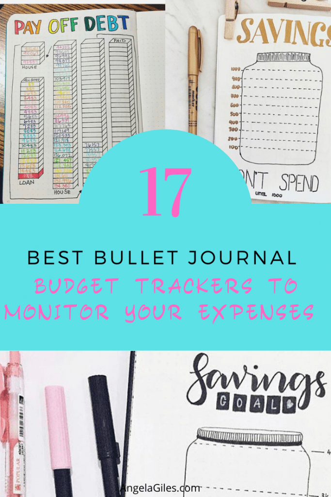 17-best-bullet-journal-budget-trackers-to-monitor-your-expenses-1