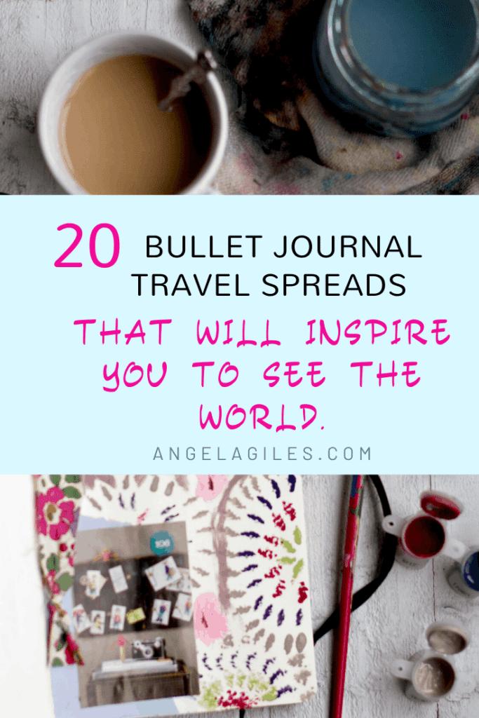 bullet-journal-travel-spreads-1000