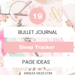 bullet-journal-sleep-tracker-twitter-1