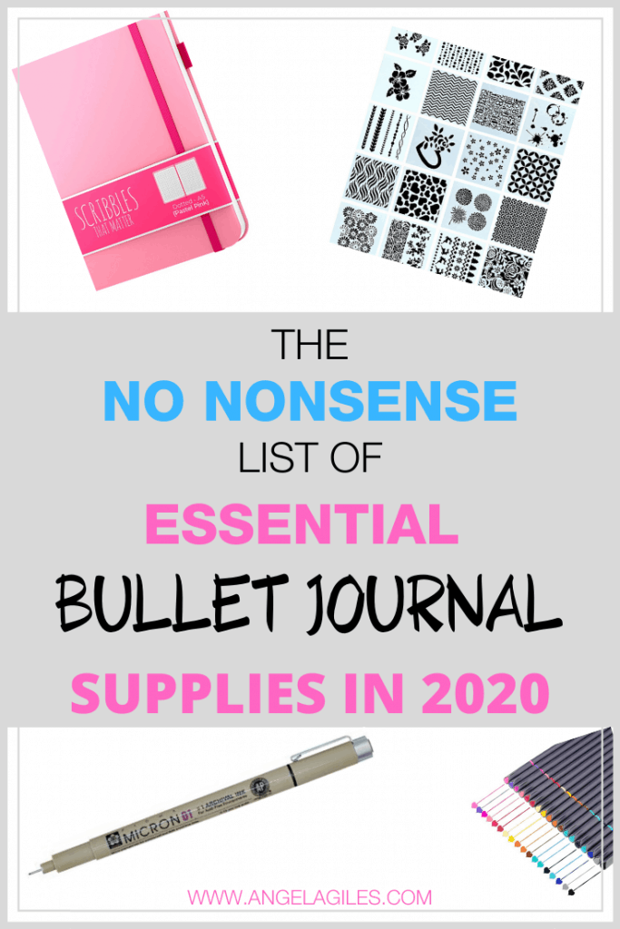 bullet-journal-supplies-1000