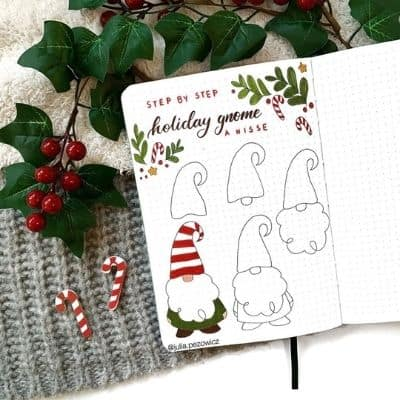christmas-bullet-journal-doodles-1300