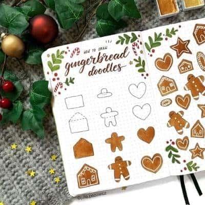 christmas-bullet-journal-doodles-2500