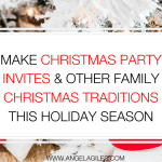 christmas-party-invites-twitter