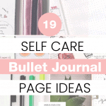 self-care-bullet-journal-twitter
