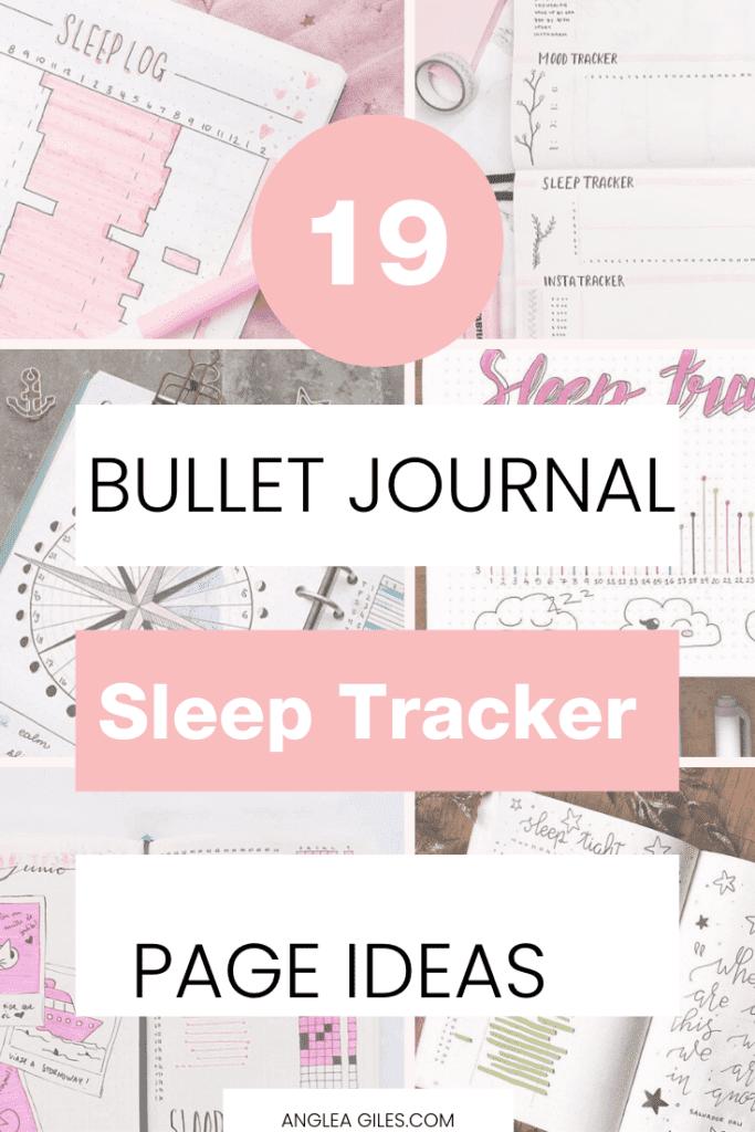 sleep-tracker-bullet-journal-pinterest