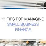 small-business-finance