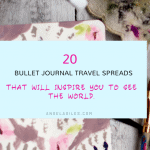 bullet-journal-travel-spread-1100