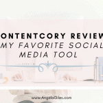 contentcory-review-my-favorite-social-media-tool