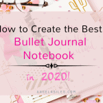 how-to-create-the-best-bullet-journal-pinterest-1