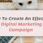 digital-marketing-campaign