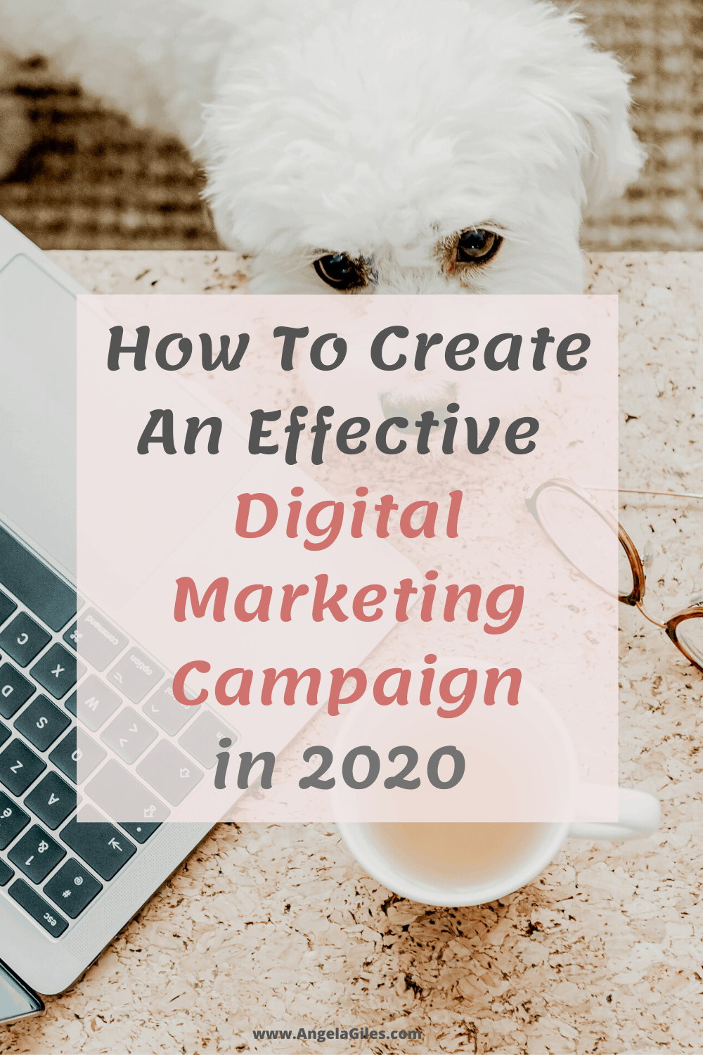Learn how to design, create, plan your best ever digital marketing campaign.  This inspirational article will give you ideas and examples that will help you with your advertising, social media and overall marketing campaign.  #marketingcampaigndesign #marketingcampaignideas #marketingcampaigndexamples #marketingcampaignadvertising #marketingcampaigninspiration #marketingcampaignplan #marketingcampaignvisual #marketingcampaignsocialmedia #marketingcampaigndigital #marketingcampaign...