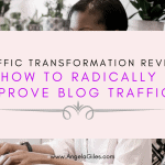 traffic-transformation-review-200