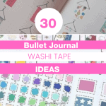bullet-journal-washi-tapes-100