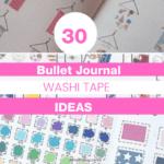 bullet-journal-washi-tapes-100