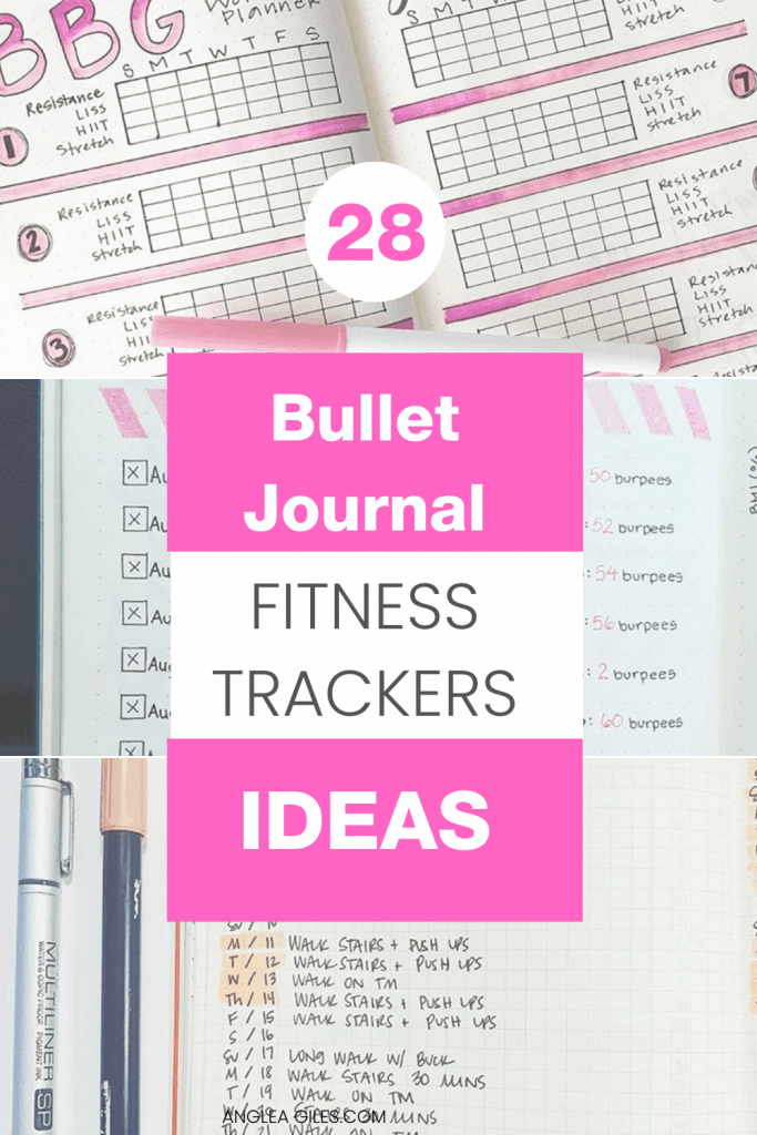 bullet-journal-fitness-tracker-pinterest-1