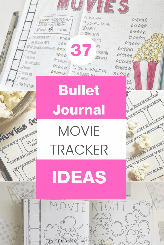 bullet-journal-movie-trackers-100