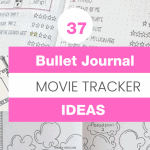 bullet-journal-movie-trackers-101