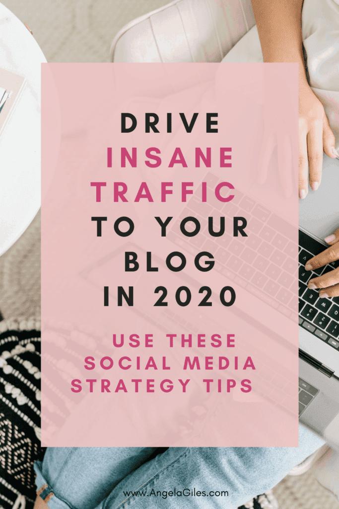 social-media-strategy-2020-pinterest