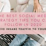 social-media-strategy-2020-twitter