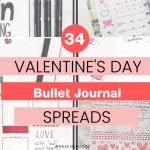 valentines-day-bullet-journal-twitter-3000