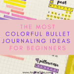 colorful-bullet-journal-ideas-202