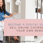 sell-online-courses-from-your-own-website-11