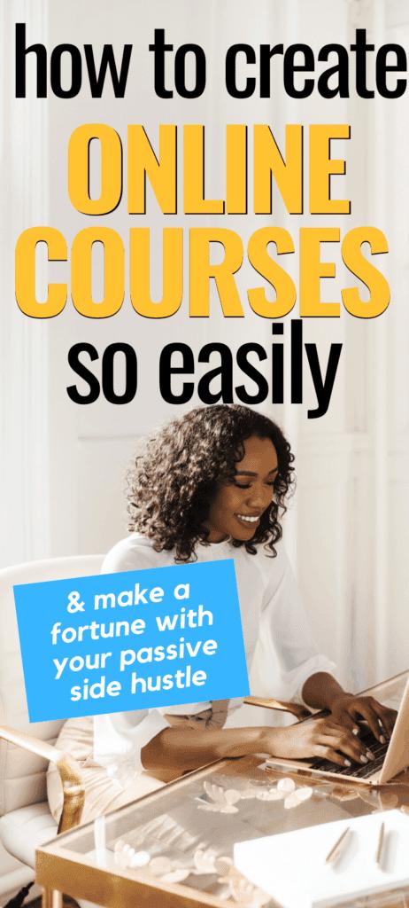 passive-side-hustle-online-course