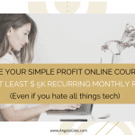 sell-online-courses-from-your-own-website-now-600