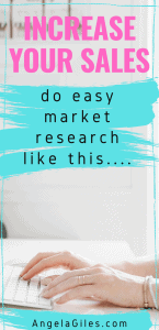 benefits-of-market-research