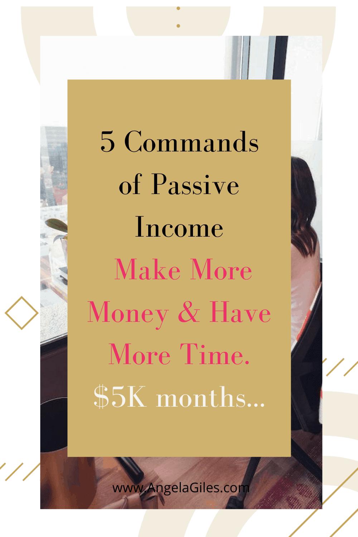 passive-income-source-350