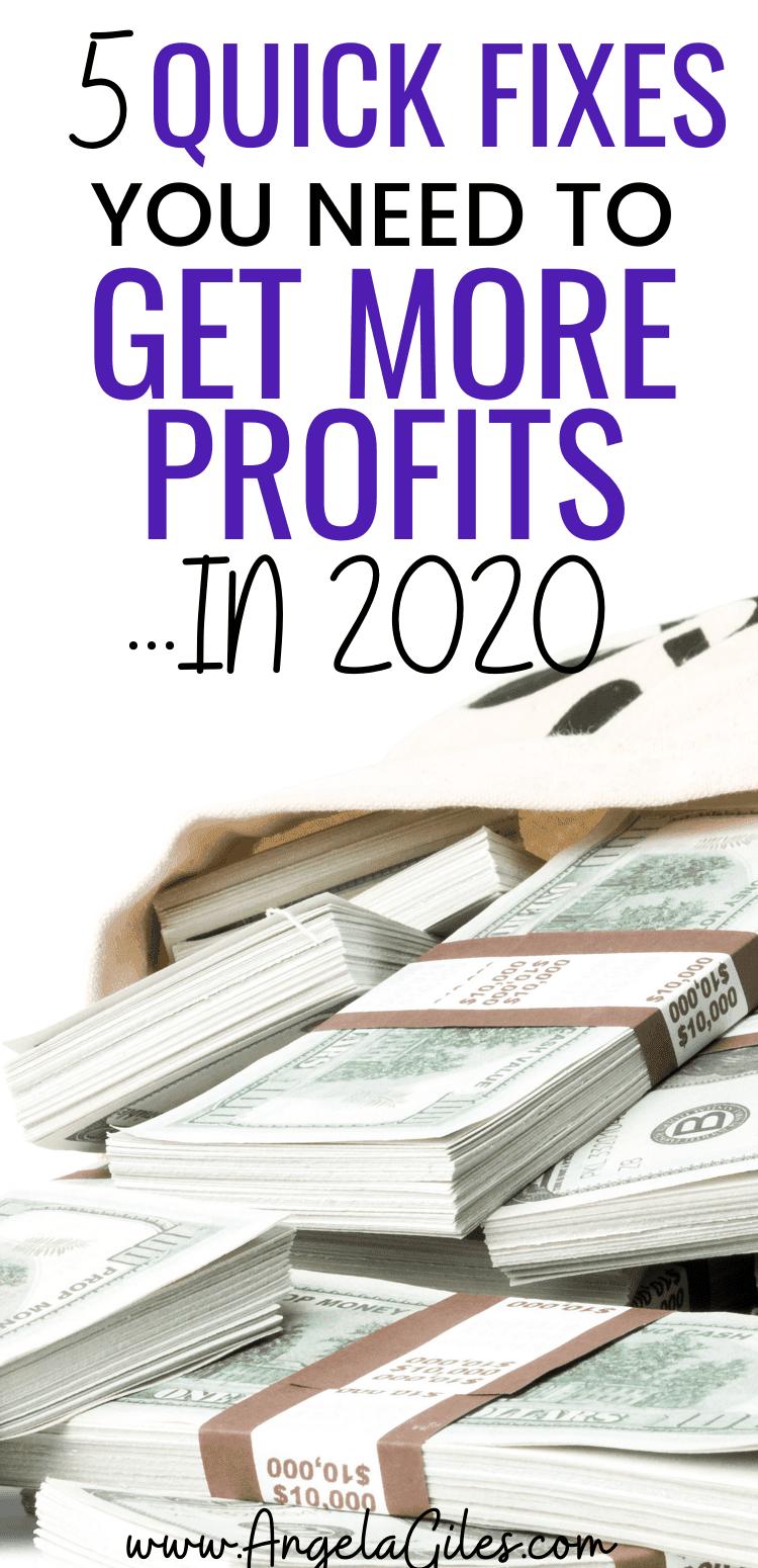business-profits-550