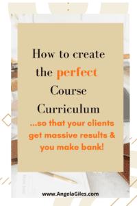 course-curriculum-pinterest