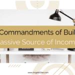 passive-income-120