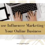 influencer-marketing-3500