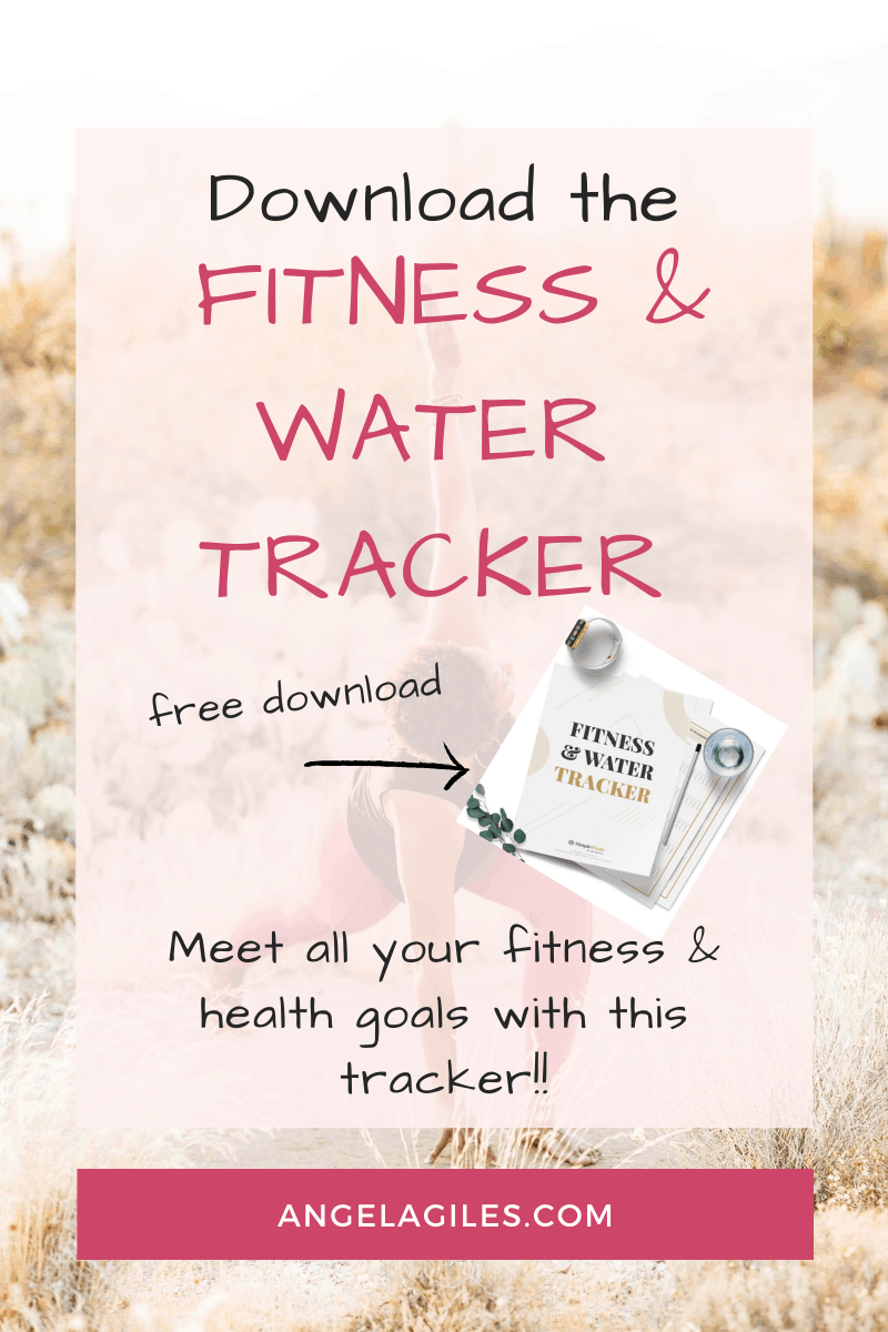 fitness-water-tracker-printable-250