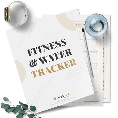 fitnessandwatertracker2_470x