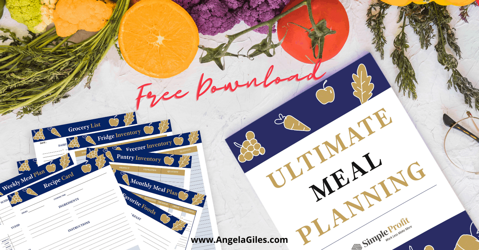 meal-planner-bundle-featured-image