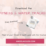 fitness-water-tracker-printable-300