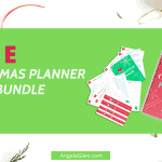 christmas-planner-bundle-featured