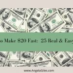 how-to-make-20-fast-featured-image