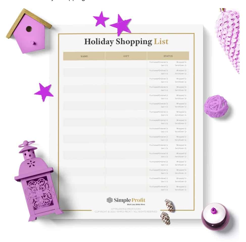 holiday-shopping-360