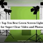 green-screen-lighting-111